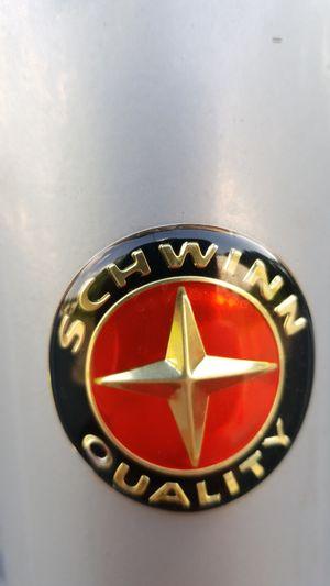 Schwinn 430 Elliptical Stepmaster for Sale in Atlanta, GA