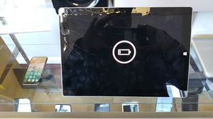 Damaged surface 3 for Sale in Silver Spring, MD