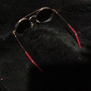Carrer Unisex Sunglasses for Sale in Glendale, CA