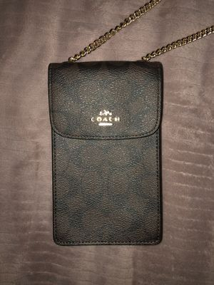 Brand New Coach Purse for Sale in Bloomington, CA