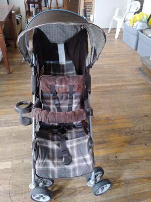 Eddie Bower double stroller for Sale in Philadelphia, PA