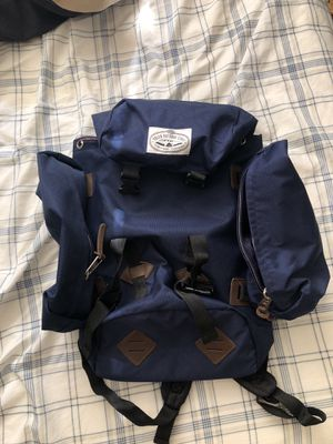 Poler Backpack for Sale in Tacoma, WA