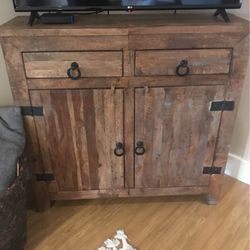 Cabinet / Credenza / TV Stand / Shelf for Sale in Issaquah,  WA