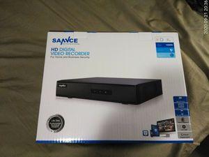 Dance Hd 1080p Lite Dvr for Sale in Miami, FL