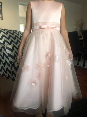 Brand New Flower Girl Dress for Sale in Pasadena, CA