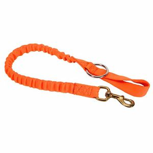 """Weaver Bungee Chainsaw Lanyards 46"""" for Sale in Rockville, MD"""