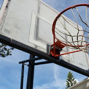 Free Basketball Goal for Sale in Lake Worth, FL