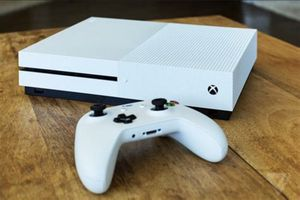 XBOX ONE S 500GB for Sale in Austin, TX