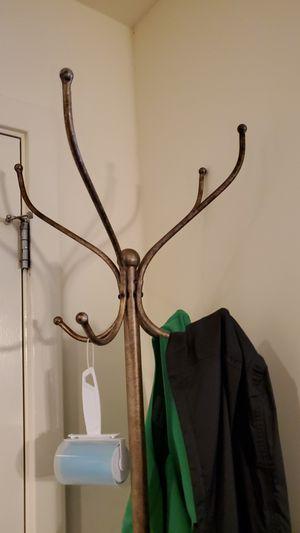 Coat tree for Sale in Washington, DC