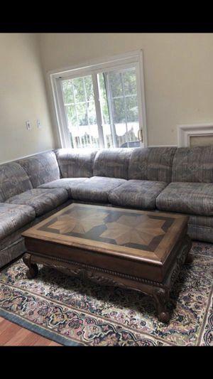 60 for Sale in Herndon, VA