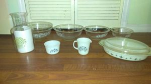 Pyrex & More*** Make Offer*** for Sale in Cocoa, FL