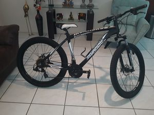 "Ironhorse Yakuza 5.1 Mountain Bike 26"" for Sale in Miramar, FL"