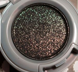 BNIB(NEVER USED)Urban Decay Moonstone eyeshadow; color: Scorpio for Sale in Salt Lake City, UT
