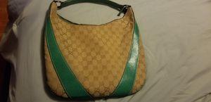 Gucci bag for Sale in Boston, MA