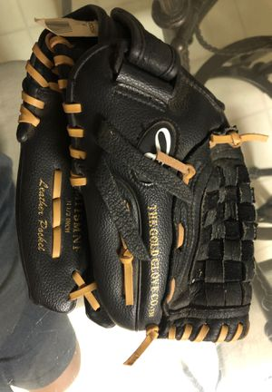Kid right-hand glove for Sale in Buford, GA
