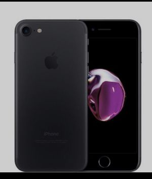 iPhone 7 for Sale in Wichita, KS
