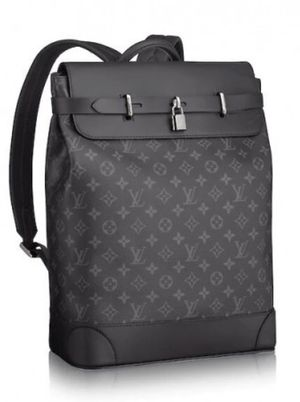 Louis Vuitton steamer backpack for Sale in Bowie, MD
