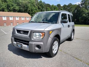 2004 Honda element for Sale in Marietta, GA
