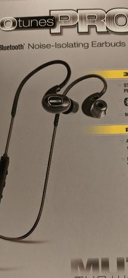 Bluetooth Earbuds for Sale in Greer,  SC