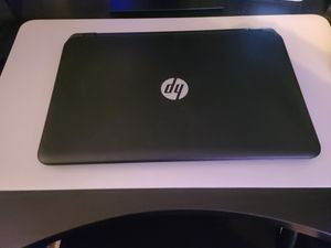 Hp notebook laptop for Sale in Claremont, CA