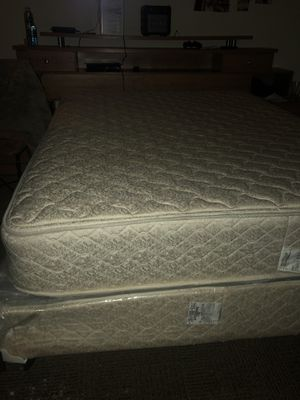 Bed for Sale in Fort Drum, NY