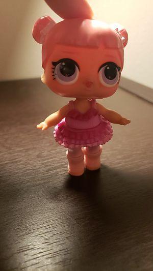 Lol doll for Sale in Lake Stevens, WA