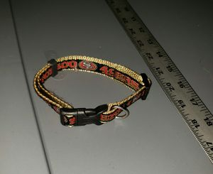 Pet collar for Sale in Vancouver, WA