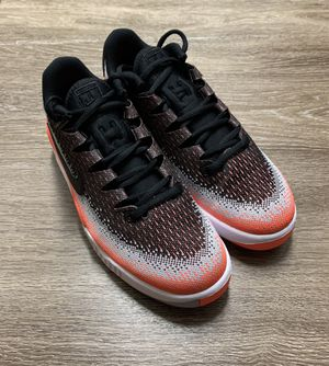 Nike Air Max Court Vapor X TC for Sale in Foster City, CA