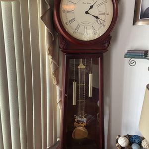 Grandfather Clock for Sale in Long Beach, CA