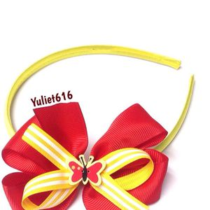 Plastic headband for Sale in Hialeah, FL