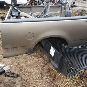 PARTING OUT for Sale in Dallas, TX
