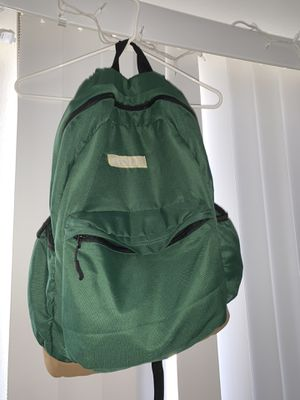Golf Wang backpack for Sale in Los Angeles, CA