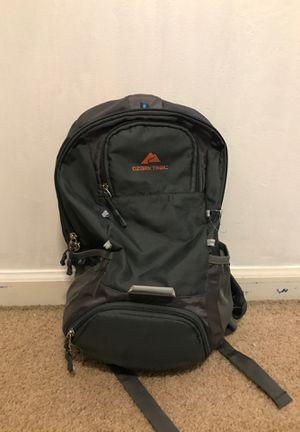 Ozark Trail small backpack for Sale in Alpharetta, GA