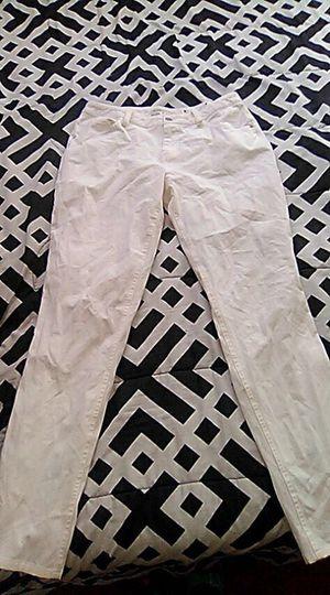 Pants for Sale in Wichita, KS