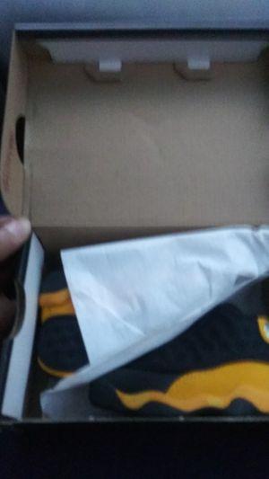 Retro 13 jordans for Sale in Detroit, MI