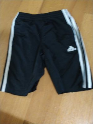 Size 4 boys Adidas shorts for Sale in New York, NY