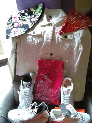 Jordans for Sale in Atlanta, GA