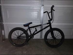 Subrosa bmx bike for Sale in Stockton, CA