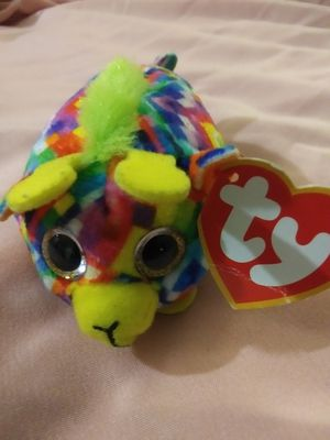 Mabs McDonald's Beanie Baby for Sale in West Columbia, SC