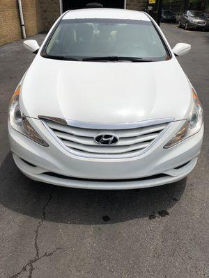 2013 Hyundai Sonata for Sale in St. Louis, MO