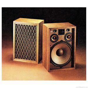 Vintage Stereo Equipment for Sale in Chandler, AZ