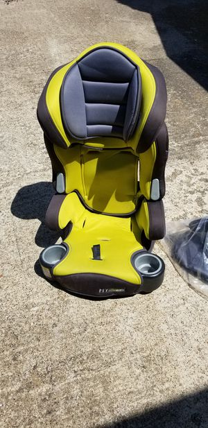 Car Seat Baby Trend Hybrid LX 3-in-1 for Sale in Dallas, TX