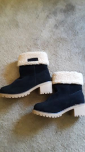 Women boots for Sale in Noblestown, PA