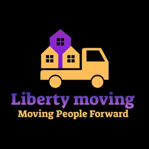Liberty moving for Sale in Philadelphia, PA