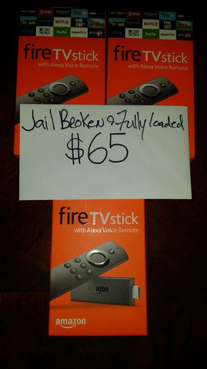 Best deal around get yours today... for Sale in Randallstown, MD