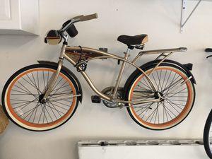 Panama Jack girl bike for sale for Sale in Chula Vista, CA