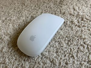 Apple Magic Mouse 2 for Sale in Nashville, TN