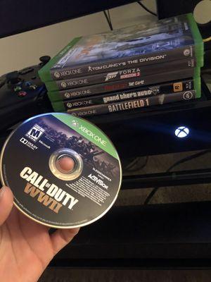 Xbox for Sale in Harrisonburg, VA