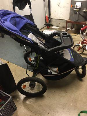 Schwinn Jogger Stroller for Sale in Wilsonville, OR
