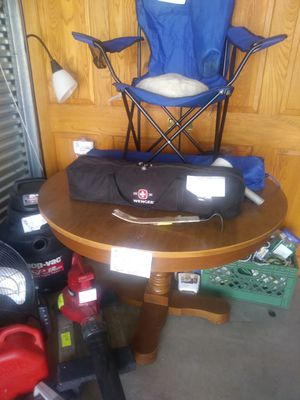 *** ITEMS *** for Sale in Mesa, AZ